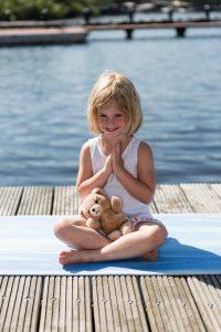 Kindercoaching Dolfijwellness