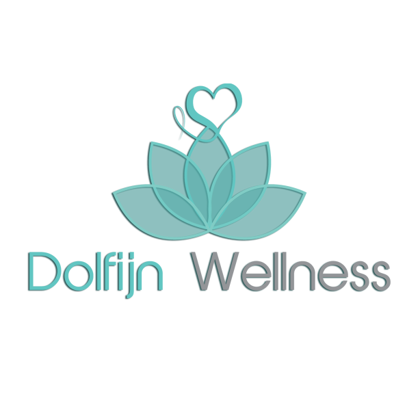 Dolfijn Wellness