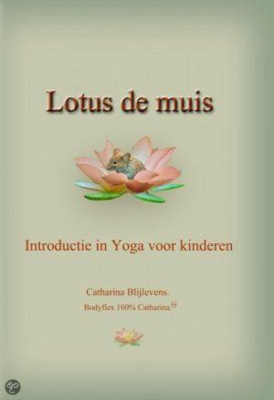 Lotus de muis